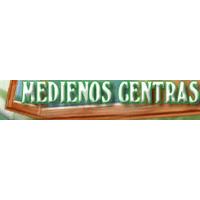 MEDIENOS CENTRAS, UAB