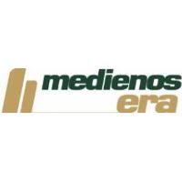 MEDIENOS ERA, UAB