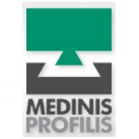 MEDINIS PROFILIS, UAB