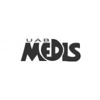 MEDIS, UAB