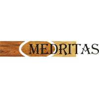 Medritas, UAB