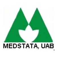 MEDSTATA, UAB
