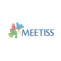 MEETISS LITHUANIA, UAB
