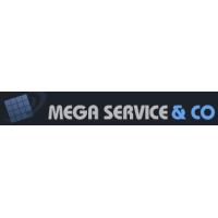 MEGA SERVICE & CO, UAB