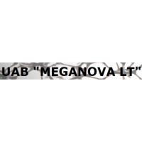 Meganova Lt, UAB