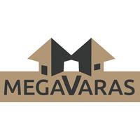 MEGAVARAS, UAB