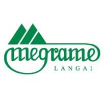 MEGRAME LANGAI, UAB