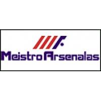 MEISTRO ARSENALAS, UAB