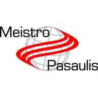 MEISTRO PASAULIS, UAB
