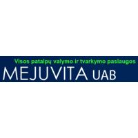 MEJUVITA, UAB