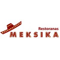 MEKSIKANA, UAB