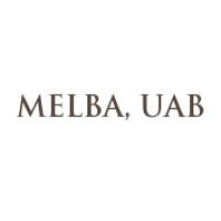 MELBA, UAB