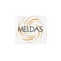 MELDAS, UAB