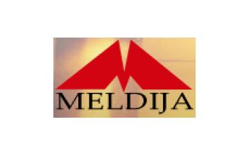 MELDIJA, UAB