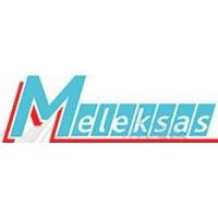 MELEKSAS, UAB