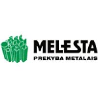 MELESTA, UAB