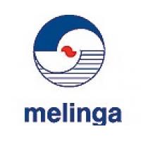 MELINGA, UAB