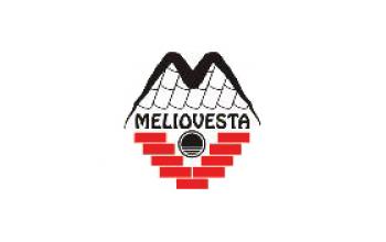 MELIOVESTA, UAB