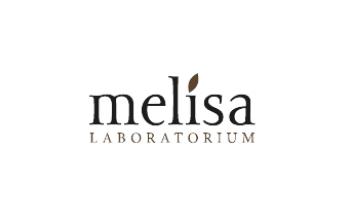 Melisa Laboratorium, UAB