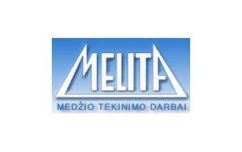 MELITA, Dubinsko firma
