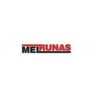 MELRUNAS, UAB