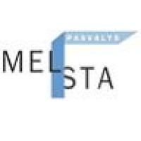 MELSTA, UAB