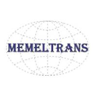 Memeltrans, UAB