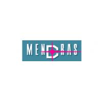 MENDRAS, UAB