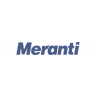 Meranti, UAB