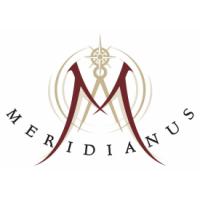 Meridianus, UAB
