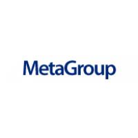 Meta Group, UAB