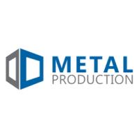 Metal Production, UAB