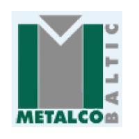 METALCO BALTIC, UAB