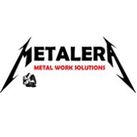 Metalera, UAB
