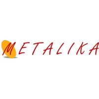 Metalika, UAB