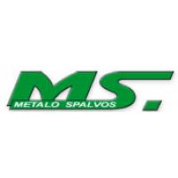 METALO SPALVOS, UAB
