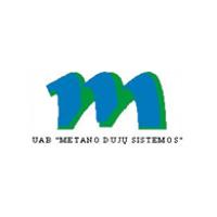 METANO DUJŲ SISTEMOS, UAB