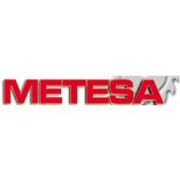 METESA, UAB
