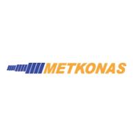 METKONAS, UAB