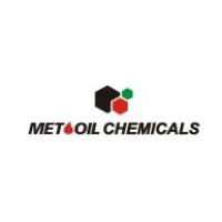Metoil Chemicals, UAB