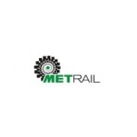 Metrail, UAB