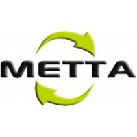 Metta, UAB