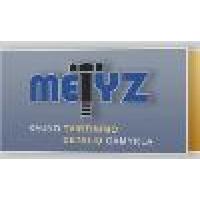 METYZ, UAB Kauno tvirtinimo detalių gamykla