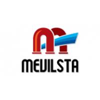 MEVILSTA, UAB