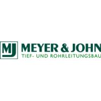 MEYER & JOHN GmbH & Co.KG, Vilniaus filialas