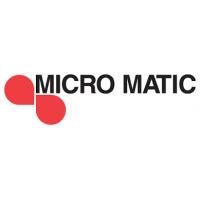 MICRO MATIC, UAB