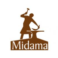 Midama, UAB