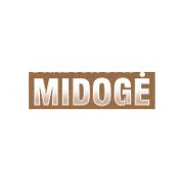 MIDOGĖ, UAB