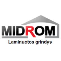 MIDROM, UAB