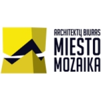 MIESTO MOZAIKA, UAB